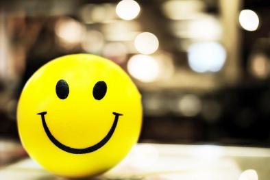 Làm thế nào để tạo ra niềm hạnh phúc?