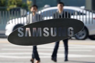 Sau loạt bê bối, Samsung hoàn tất vụ mua lại công ty linh kiện Mỹ
