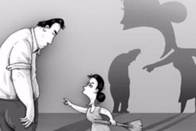 Tư vấn pháp luật: Vợ chì chiết chồng bị phạt đến 1 triệu đồng