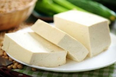 Món ngon mỗi ngày: Cách làm đậu phụ tại nhà vừa ngon vừa đơn giản