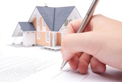 Thủ tục mua bán đất gồm những giấy tờ gì?