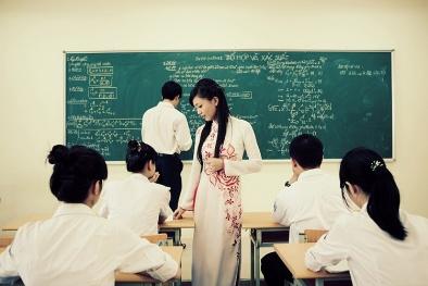 Thông tin tuyển sinh mới nhất Đại học sư phạm TP. Hồ Chí Minh