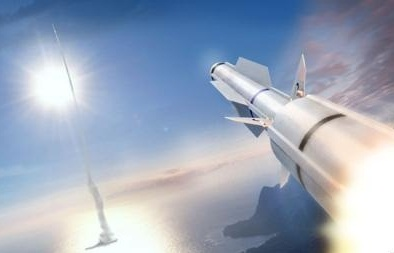 Tên lửa SM-3IIA: Vũ khí đánh chặn khủng khiếp nhất trên bầu trời của Mỹ