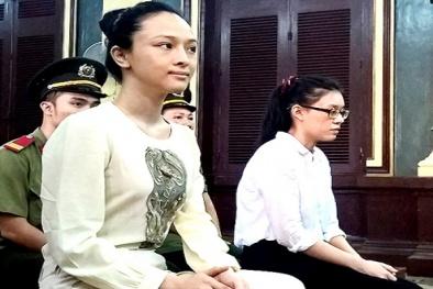 Kết luận mới nhất về điều tra bổ sung liên quan đến Trương Hồ Phương Nga