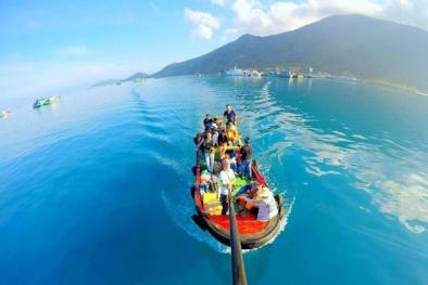 Kinh nghiệm du lịch, phượt Côn Đảo giúp chuyến đi của bạn thật hoàn hảo