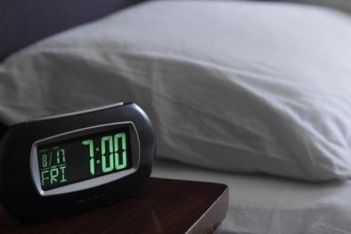 7 điều mọi doanh nhân nên làm trước 7 giờ sáng