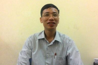 Quảng Ninh: Phó Chủ tịch xã nổ súng ngăn 'than tặc', không vướng chuyện 'về vườn'