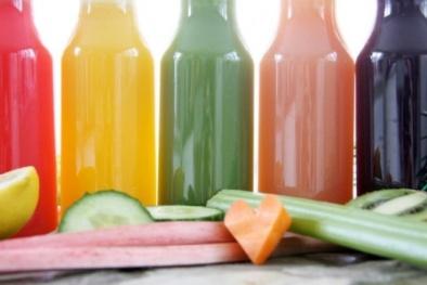 Tăng cường quản lý hóa chất độc hại trong bảo quản và chế biến thực phẩm