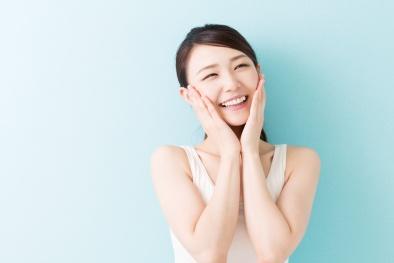 Nhiều phụ nữ đã quá tin thực phẩm bổ sung collagen
