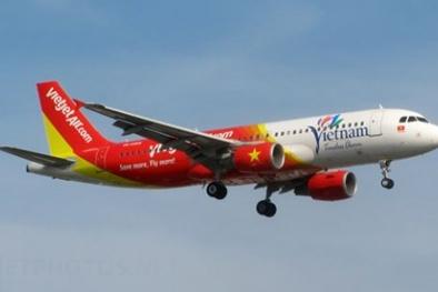 Sẽ không còn vé 'siêu' rẻ cho các đường bay nội địa?