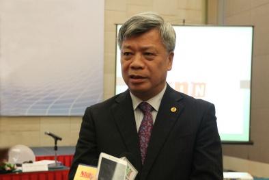 Giải thưởng Chất lượng Quốc gia mở ra triển vọng cho doanh nghiệp phát triển bền vững