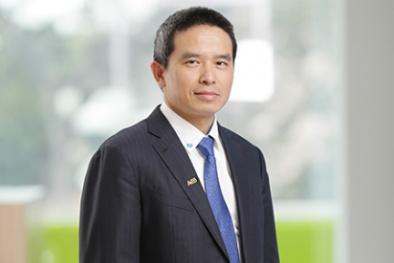 Đại gia nội đứng sau liên doanh hàng không giá rẻ với AirAsia là ai?