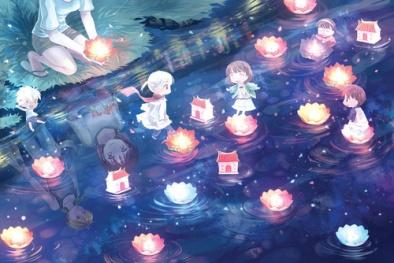 12 cung hoàng đạo tuần mới: Bạch Dương 'lột xác', Ma Kết thay đổi mạnh mẽ