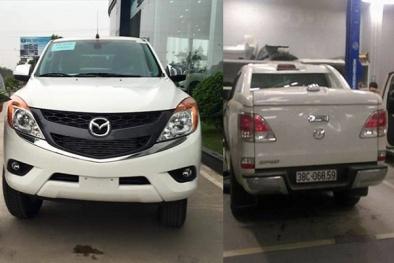 Khách hàng sẽ kháng cáo vụ kiện Thaco không bảo hành xe Mazda
