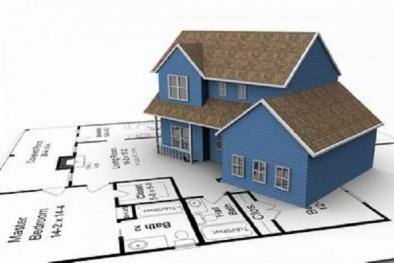 Ai có quyền kiểm tra giấy phép xây dựng hoặc giấy phép sửa chữa nhà?