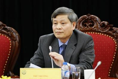 Việt Nam làm chủ nhiều công nghệ và thiết bị tiên tiến