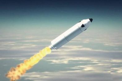 Uy lực khủng khiếp tên lửa đạn đạo Sineva bay gần nửa vòng trái đất của Nga
