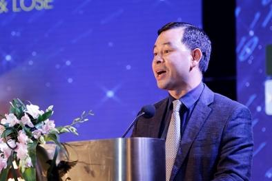Cách mạng công nghiệp 4.0: Việt Nam có thể đi đầu và bắt kịp công nghệ tiên tiến