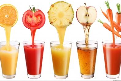 10 thực phẩm đe dọa sức khỏe của mẹ bầu và trẻ nhỏ