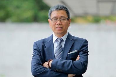Thương mại hóa công nghệ chìa khóa để đưa KH&CN vào cuộc sống