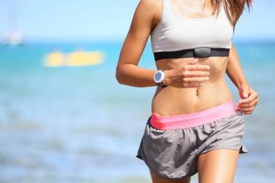 Tự tin diện bikini đi biển với bí quyết giảm mỡ bụng và đùi hiệu quả trong gang tấc