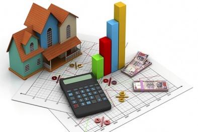 Thủ tục lập hồ sơ dự án kinh doanh với người xây chung cư thu nhập thấp