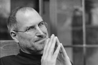 Lý do cha đẻ của Apple nghiêm cấm các con dùng iphone, ipad khiến nhiều người ngỡ ngàng