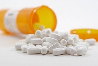 Cảnh giác với thuốc Vastarel 20 mg giả trên thị trường