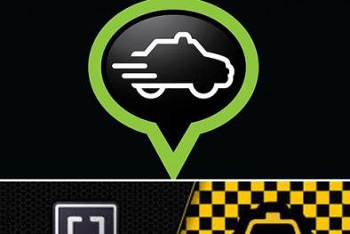 Grab, Uber không được phép thêm lái xe mới