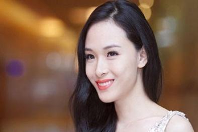 Vụ hoa hậu Trương Hồ Phương Nga bị tố lừa 16.5 tỷ đồng: Xuất hiện tình tiết đặc biệt