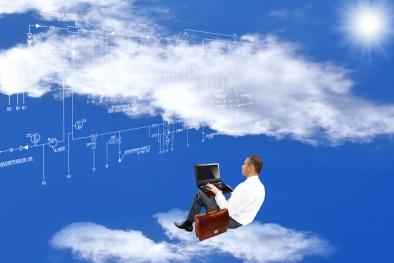 Việt Nam xếp sau Ấn Độ và Trung Quốc về điện toán đám mây