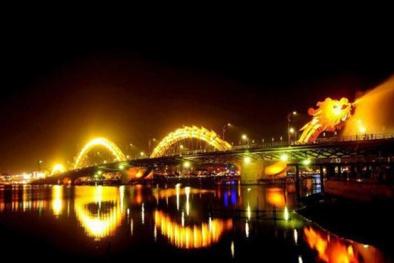 Kinh nghiệm du lịch Đà Nẵng-Quảng Nam chỉ hơn 2 triệu đồng dịp 30/4