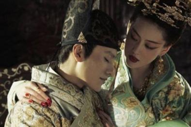 Cổ nhân dạy nhìn tướng phụ nữ tuyệt đối không nên lấy làm vợ