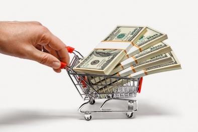 Công ty tài chính cho vay tiêu dùng bao nhiêu là vi phạm pháp luật?