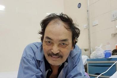 Nghệ sĩ Hoàng Thắng qua đời vì căn bệnh nan y đáng sợ nào?