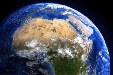 'Khí độc' đang ngập tràn Trái đất có thể gây ngạt thở