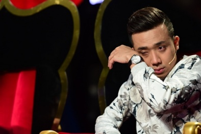 Liệu Trấn Thành có phải nạn nhân của những GameShow truyền hình?