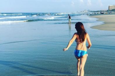 Giải nhiệt ngày hè tại những điểm du lịch quanh Hà Nội cực 'chất'