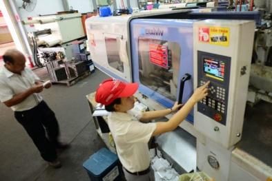 Top 4 nhà đầu tư nước ngoài lớn nhất tại Việt Nam