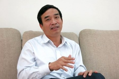 Vì sao ông Lê Trung Chinh chưa đủ điều kiện làm Phó Chủ tịch UBND Đà Nẵng?