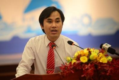 Công trình nghiên cứu toán học và hóa học đạt Giải thưởng Tạ Quang Bửu 2017