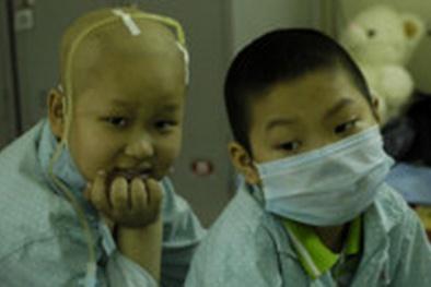 Báo động những căn bệnh được coi là 'kẻ sát nhân' nguy hiểm