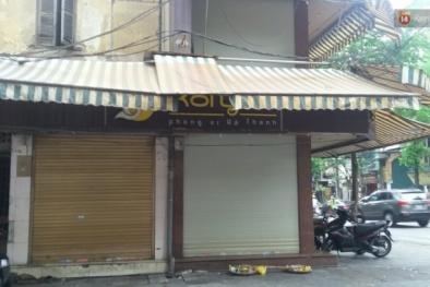 Cửa hàng xôi Yến bất ngờ đóng cửa: Bà chủ lên tiếng giải thích lý do