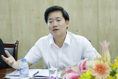 Việt Nam tăng cường hợp tác với Đài Loan về phát triển công nghệ xanh