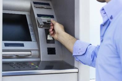 Mất 129 triệu đồng dù thẻ ATM đang được ngân hàng giữ: Đại diện DongA Bank nói gì?