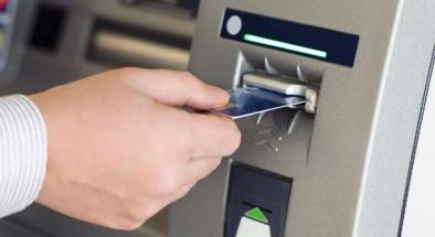 NHNN chấn chỉnh về thời gian hoạt động của hệ thống ATM