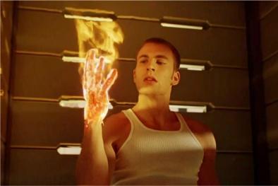 Khoa học đau đầu trước bí ẩn về hiện tượng 'người tự bốc cháy'