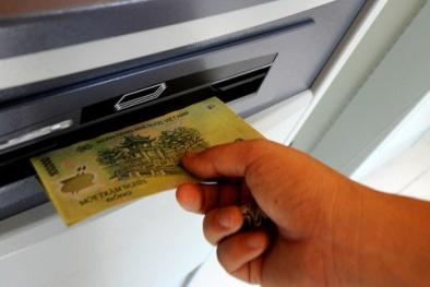 Mất 129 triệu: Chủ thẻ yêu cầu ngân hàng hoàn tiền chậm nhất ngày 20/5