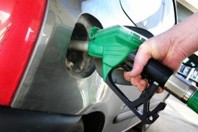 Tiêu chuẩn khí thải Euro 4, Euro 5: Cần giải bài toán nhiên liệu
