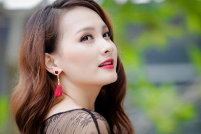 Tử vi phương đông tiết lộ phụ nữ sinh tháng âm lịch này giàu có, xinh đẹp, 'vạn người mê'